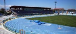 Stadio Adriatico del Pescara