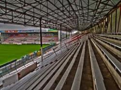 Estadio Bosuilstadion del Royal Antwerp