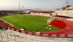 Estadio Cino e Lillo del Duca del Ascoli