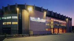 Estadio Constan Vanden  Stock Anderlecht