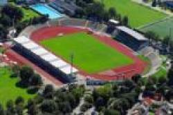 donastadion del Ulm 1846