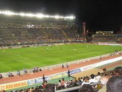 Estadio de Gran Canaria de la UD Las Palmas