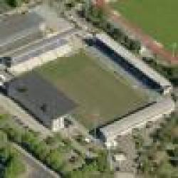 Fionia Park 1