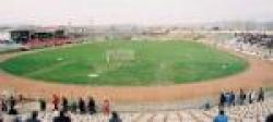 Hristo Botev Stadion 1