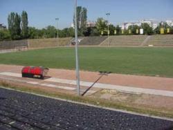 Hristo Botev Stadion 3