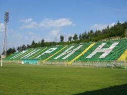 Hristo Botev Stadion 4
