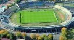 Stadio Mario Rigamonti del Brescia