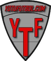 Yotufutbol.com