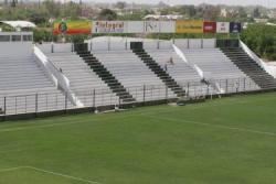 Estadio Ingeniero Hilario Sánchez del Club Atlético San Martín