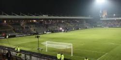 Estadio Generali Arena de VIENA