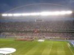 Estadio Joao Havelange